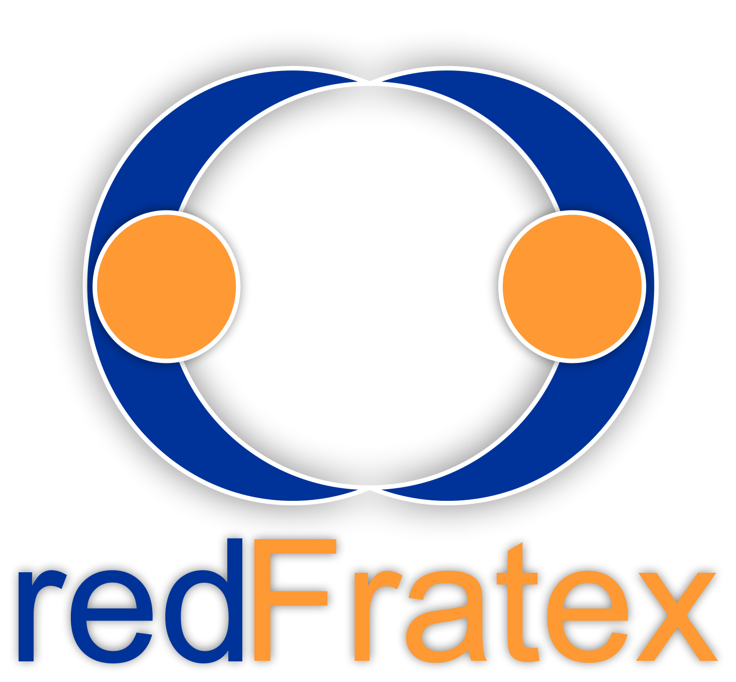 RedFratex